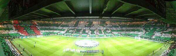 Celtic125