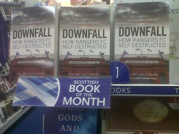 DownfallBookOfTheMonth