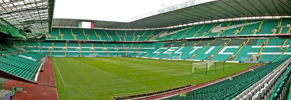 Celtic_park_2