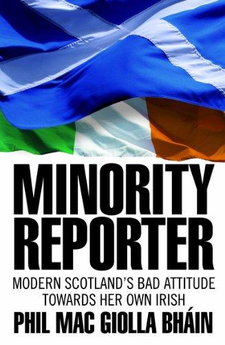 MinorityReporterCover